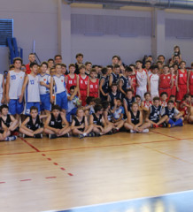 gruppo-basket