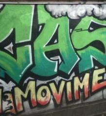 casa in movimento