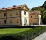 villa castelbranco