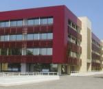 cassina-plaza