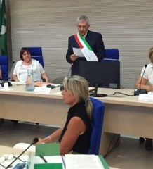 al-centro-il-sindaco-dario-veneroni