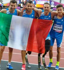 mondiali-paralimpici