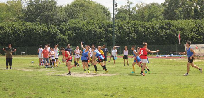 rugby-enjoy-coni