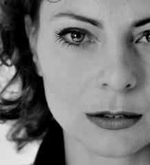 Margherita Peluso