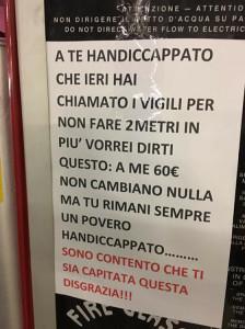 cartello-disabile