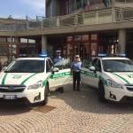 20170925_agenti-e-auto