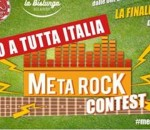 meta rock contest