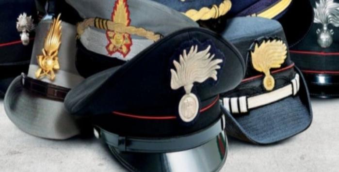 nove_forze_di_polizia_italiane