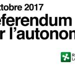 referendumautonomia_54_6966