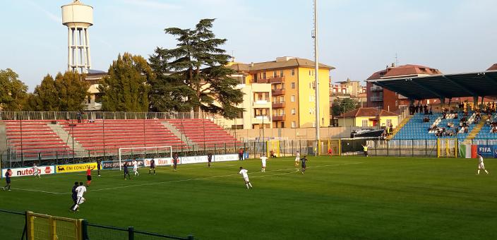 italia-ingh-2