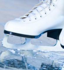 pattinaggio-ghiaccio
