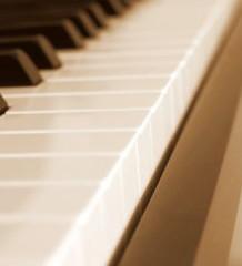 piano-e-chitarra
