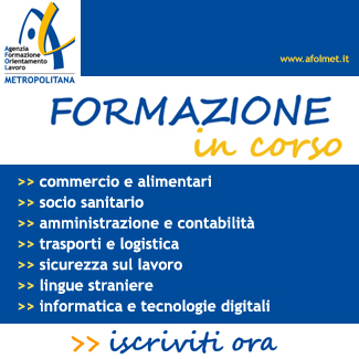 banner-formazione-325x325-afolmet-copy