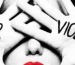 basta_violenza_donne