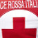 croce-rossa-italiana
