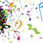 musica bussero