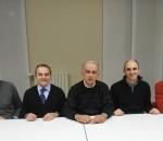 foto-consiglio-amministrazione-fondazione-cernusco