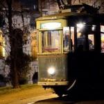 cena-itinerante-con-musica-live-su-tram-roma-regali-it_it538-0d1ade35