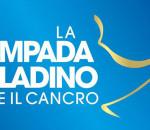 consigli_lampada_aladino_onlus