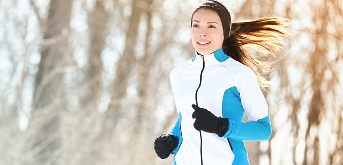 correre-di-inverno