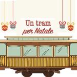 imm2-un-tram-per-natale