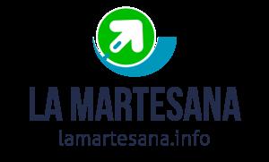 logo-lamartesana-con-sito
