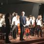 """L'orchestra """"Bottega del Suono"""""""