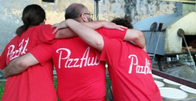 pizzaut-679x350