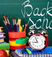 ritorno-a-scuola-advisato