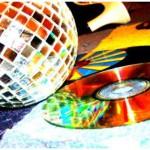 logo-disco-revival-tornano-i-mitici-anni-70-80-5a5682a647e66