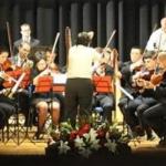 logo-orchestra-sinfonica-la-nota-di-piu-5a568b905cd4d
