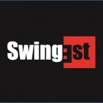logo-swingest-in-concerto-cucina-aperta-5a5685071339e