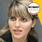 Alessia Daniele