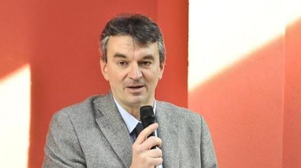 Fabio Pizzul - PD