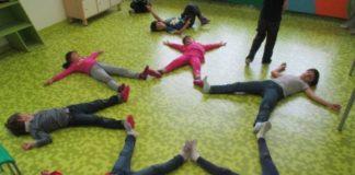 Il comitato genitori Insieme Nella Scuola di Bussero dà il via al progetto di laboratori extrascolastici