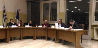 Sandro Medei risponde al Sindaco Mandelli