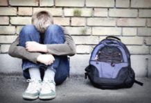 A Gessate si parla di adolescenza, cyberbullismo e dipendenza