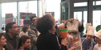 Baby-Masterchef-si-sfidano-a-colpi-di-inclusione-sociale
