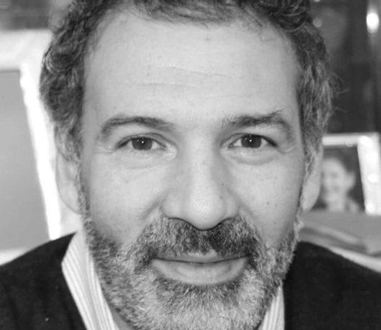 Luca Cisotta