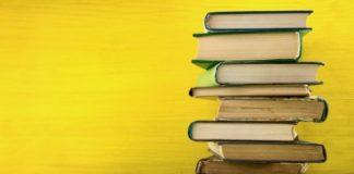 stregati lettura