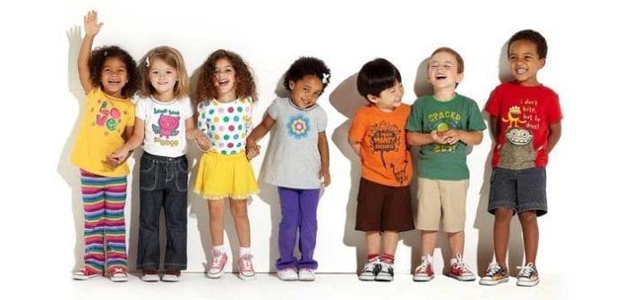 festival bambini gorgonzola
