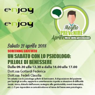 http://www.enjoysport.eu/wp/event/mese-della-prevenzione/