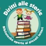 diritti-storie-RICICLO