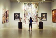 gorgonzola mostre arte