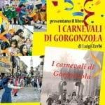 I Carnevali di Gorgonzola