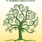 cassina armonia albero della vita
