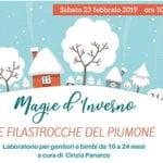 filastrocche_del_piumone