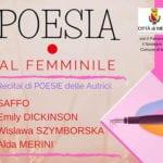 Poesia-al-femminile-MANIFESTO