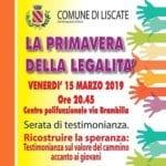 Primavera_legalita_rigoldi