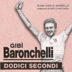 baronchelli 12-secondi